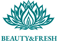 Интернет-магазин  Beauty&Fresh